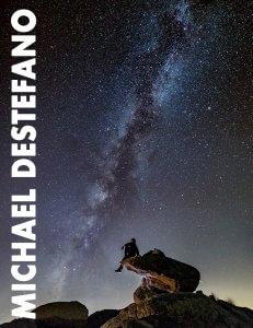 IG Ad Michael Destefano
