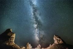 StarAdventurer01