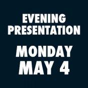 Evening-Presentation-MONDAY
