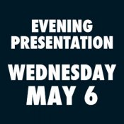 Evening-Presentation-WEDNESDAY