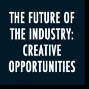Future of the Industry-350x350