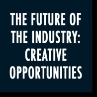 Future of the Industry-350×350