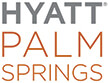 Hyatt-Palm-Springs-logo