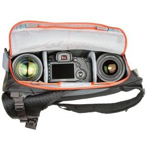 PhotoCross-13_0004_PhotoCross-13-Interior-Canon-48