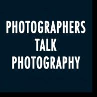 Photographers-Talk-350×350