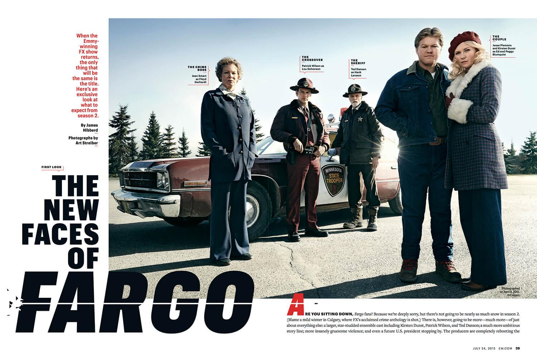 Fargo-Tears1