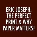Eric Joseph1