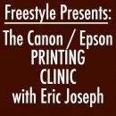 Eric-Josph-Printing-Clinic