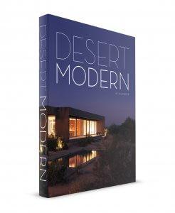 DesertMod_3D_LR