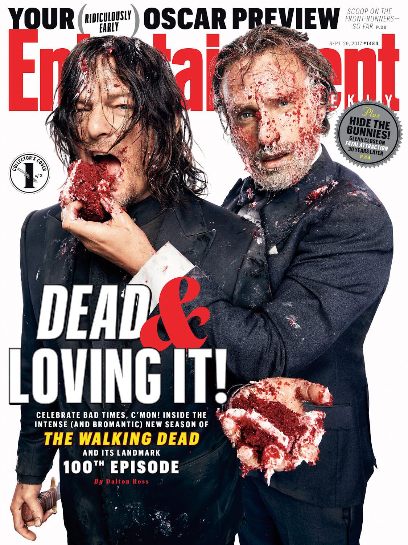 EWCVR_WALKING.DEAD_.MEN_