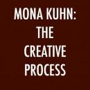 Mona-Kuhn