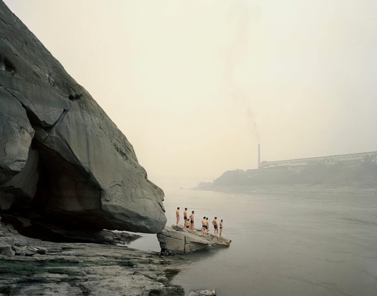 5.-06YIB-Yibin-I-Bathers-Sichuan-Province