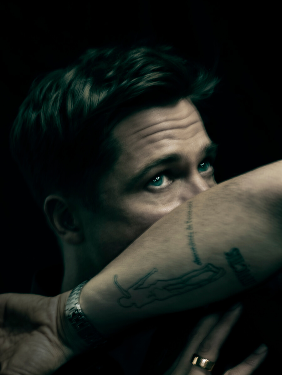 Brad-Pitt-II