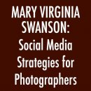 MVS Strategies for Social Media
