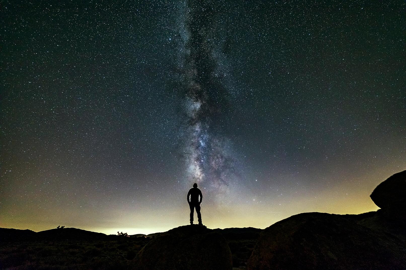StarAdventurer04