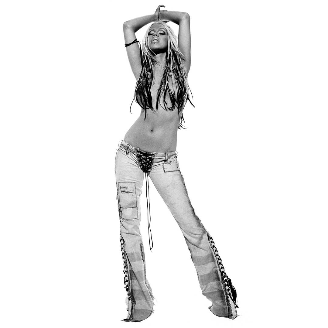 Xtina-Stripped-cover-square-full-size_