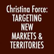 Christina New Territories