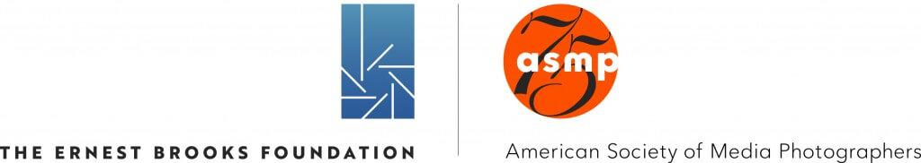 ernest-brooks-foundation-logo-left-ol