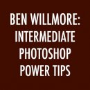Ben-WIllmore-2