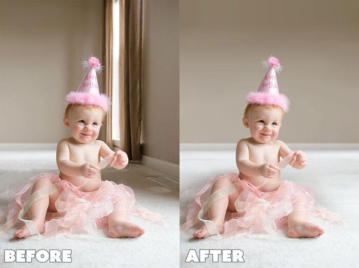 Willmore Photoshop Example 4700