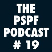 THE-PSPF-PODCAST-#19