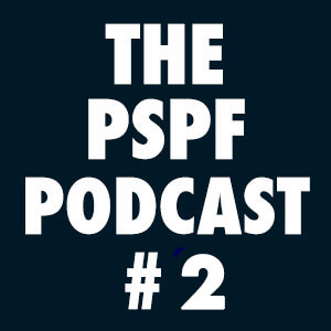 THE-PSPF-PODCAST-#2