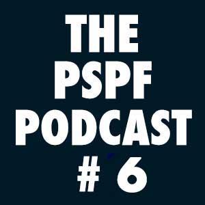 THE-PSPF-PODCAST-#6