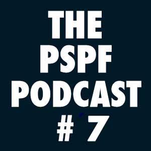THE-PSPF-PODCAST-#7