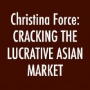 Christina-Force-Asian-Market