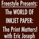 Eric-Joseph-Inkjet-Paper