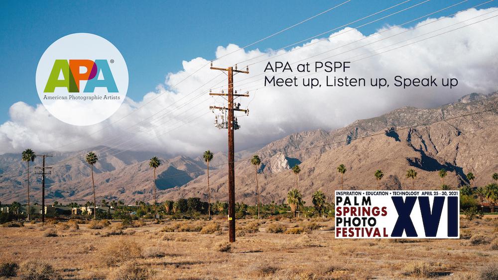 APA-PSPF-VIDEO1