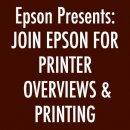 EPSON-PRINTING